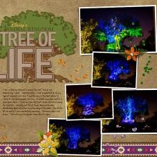 TreeofLifePage2Web.jpg
