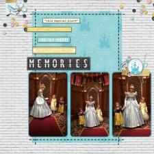 cinderella-memories.jpg