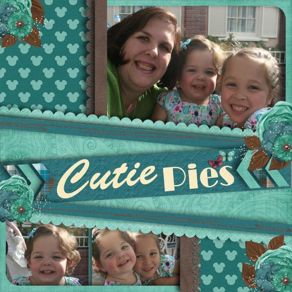 228_Cutie_Pies_MS