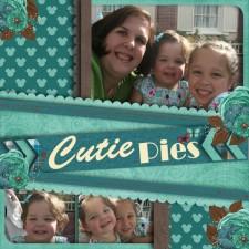 228_Cutie_Pies_MS.jpg