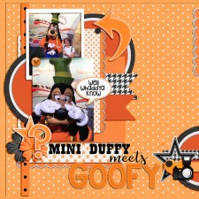 Goofy-Meet.jpg