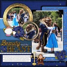 SSSS_Belle_and_Beast.jpg