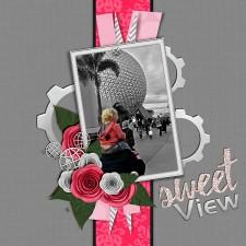 Sweet_View_MS.jpg