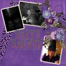 haunted-mansion11.jpg