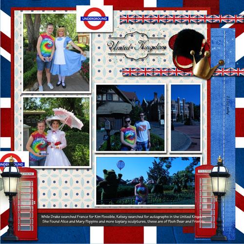 2012-04-Epcot-UK-ms