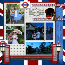 2012-04-Epcot-UK-ms.jpg