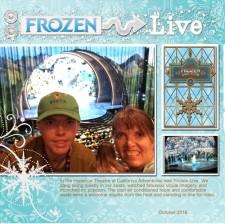 2010-10-CA-Frozen-live-ms.jpg