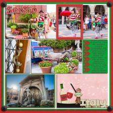 Italy-web.jpg