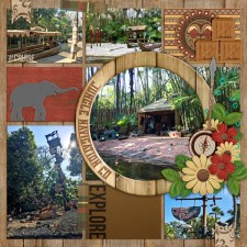 Jungle-Cruise11.jpg