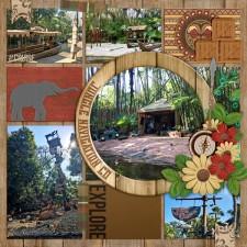 Jungle-Cruise11.jpg