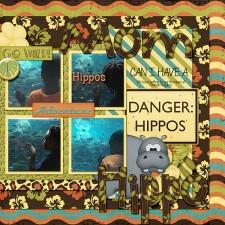 AK-Trail-Hippo.jpg