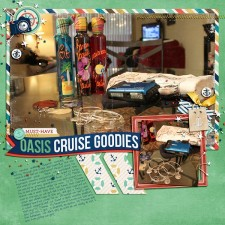cruise_goodies_small.jpg