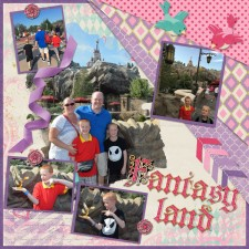 2016_Disney_-_42_Fantasylandweb.jpg