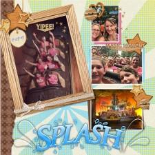 SS_234_Splash.jpg