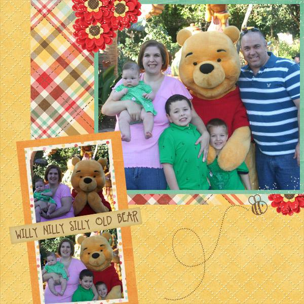 2009_Shelby_s_First_Disneyland_Trip_MS