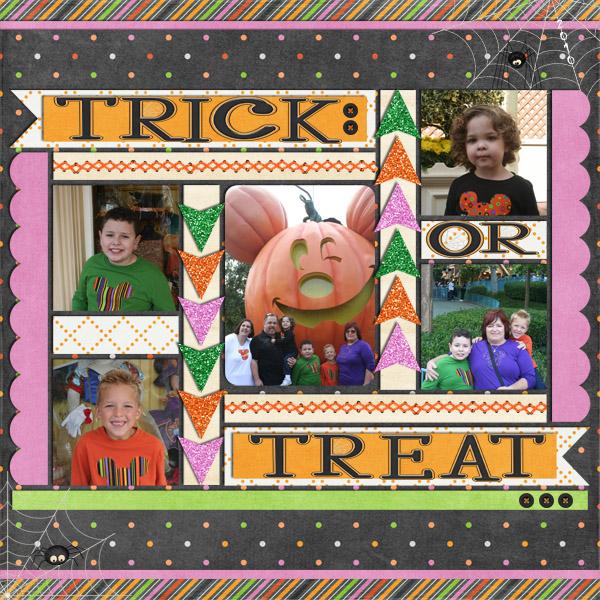 Halloween_Fun_2010_MS