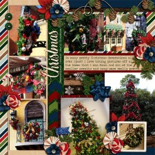 Epcot-Christmas-Decorations.jpg