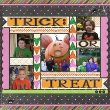 Halloween_Fun_2010_MS.jpg