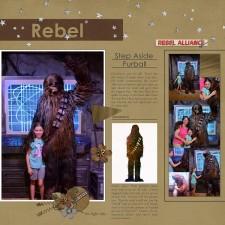 chewie_-_Page_030.jpg
