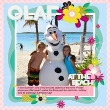 Andrews_Family_Holiday_2016_Cruise-0141.jpg