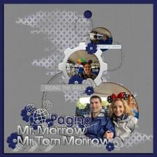 Mr_-Tomorrow_web.jpg