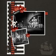 Pirates_web3.jpg