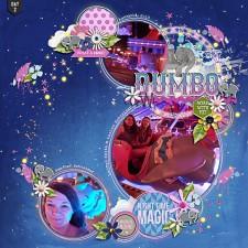 D2-PM-Dumbo-w.jpg