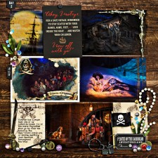 D2-PM-MK-Pirates-2-w.jpg
