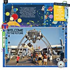 D2-PM-MK-Tomorrowland-w.jpg