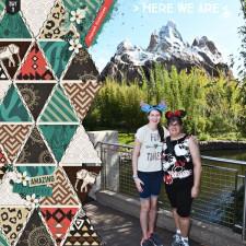 D3-AM-AK-Everest-PhotoPass-1-w.jpg