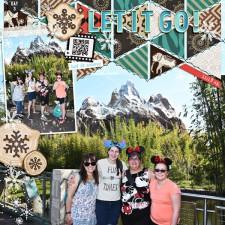 D3-AM-AK-Everest-PhotoPass-2-w.jpg
