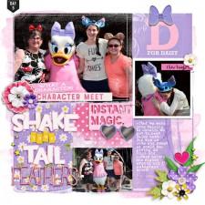 D3-PM-HS-DaisyDuck-1-w.jpg