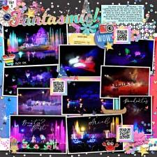 D3-PM-HS-Fantasmic-Show-1-w-800px.jpg