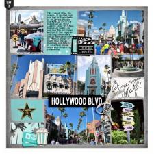 D3-PM-HS-HollywoodBlvd-w.jpg