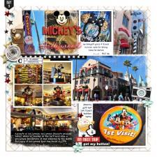 D3-PM-HS-MickeysOfHollywood-w.jpg