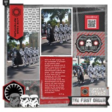 D3-PM-HS-Stormtroopers-w.jpg