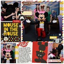 D4-PM-Mickey-w.jpg