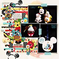 MouseParty-Souvenears-w.jpg