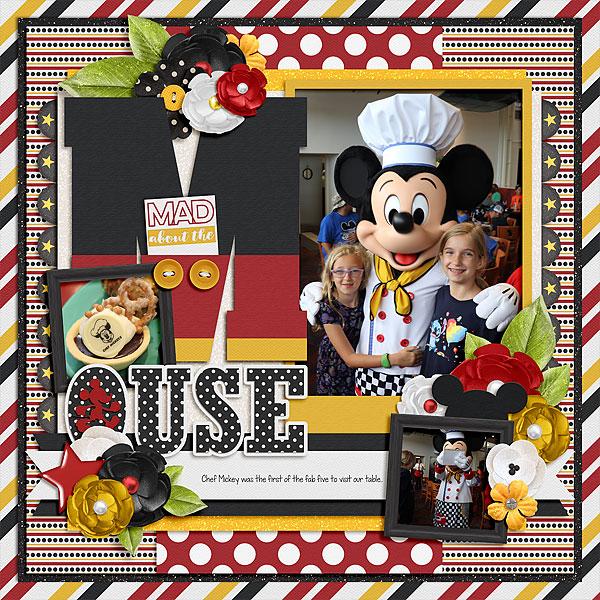 2019-11-18_LO_2019-07-23-Chef-Mickey_s-1
