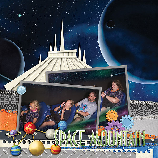 2020-03-12_LO_2019-07-23-Space-Mountain