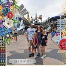 2020-03-12_LO_2019-07-23-Tomorrowland.jpg
