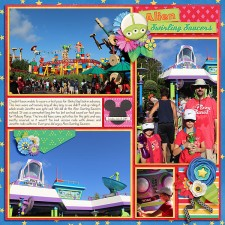 2020-12-31_LO_2019-07-21-Toy-Story-Land-Aliens-1.jpg