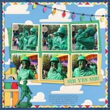 2021-01-01_LO_2019-07-21-Toy-Story-Land-Soldiers.jpg