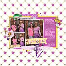 WDW2019-Xmas-D1-Rapunzel-w.jpg
