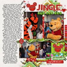 WDW2019-Xmas-D5-Pooh_Tigger-JingleEars-w-700px.jpg