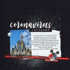 CoronavirusLockdownklein.jpg