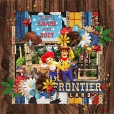 Frontier_Land1.jpg
