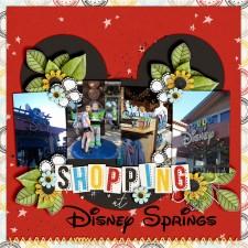 World_of_Disney_Cruise_Nov_2019_smaller.jpg