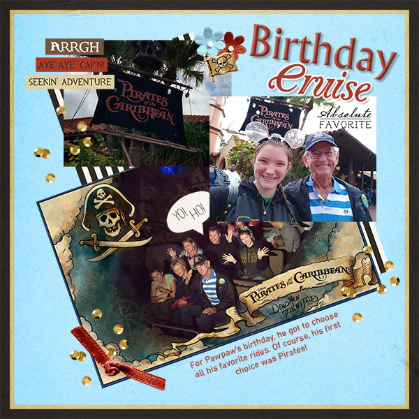 POTC_Birthday_Cruise_2019