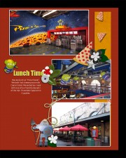 201109-HS-PizzaPlanet_R_100.jpg